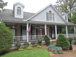 hatfield house floor plan sam hatfield realty tims ford vacation rental properites