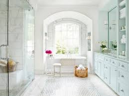 makeovers and decoration for modern homes best 25 small bathroom