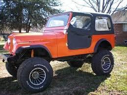Jeep For Sale Craigslist Jeep Cj7 For Sale Craigslist Auto Cars Magazine Carsnews