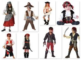 pirate costume ideas for kids best costumes ideas u0026 reviews