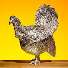 rachael ray thanksgiving turkey recipe instant expert thanksgiving leftovers rachael ray every day