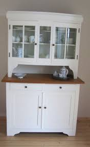 Wohnzimmerschrank Mit Bettfunktion 29 Besten Küchen Bilder Auf Pinterest Farbpaletten Ikea Und