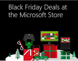 best antivirus black friday deals black friday deals for lumia 950 xl and hp elite x3 appear on