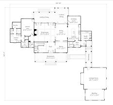farmhouse floor plans southern living house plans farmhouse internetunblock us