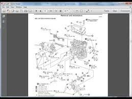 download yamaha outboard factory service manual