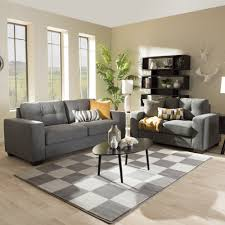 contemporary livingroom baxton studio westerlund modern and contemporary shadow gray