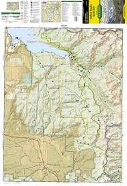 Colorado National Forest Map indian peaks gold hill national geographic trails illustrated
