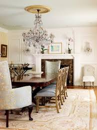 Chippendale Dining Room Chairs Chippendale Dining Room Chippendale Dining Chairs Ideas Pictures