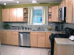 cost new kitchen cabinets cost new kitchen cabinets of home depot average at getting painted