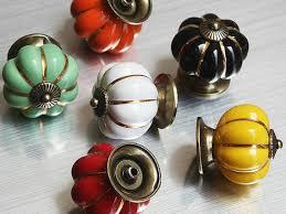 Kitchen Cabinet Door Pulls 57 Best Diy Cabinet Knobs Images On Pinterest Cabinet Knobs