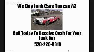 junkyard car quotes we buy junk cars tucson az call 520 266 8310 cash for junk