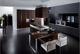 cabinet kitchen cabinets outlet lettinggo kitchen cabinets