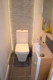 cloakroom bathroom ideas dina myers entry to the topps tiles your style gallery
