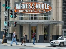 Barnes And Noble Billings Mt How Other Stores Are Handling Transgender Bathroom Policies