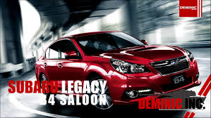 subaru legacy for sale in singapore user manual guide pdf