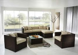 inspiration 60 living room decorating ideas india decorating