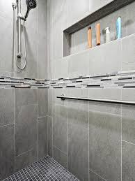 Porcelain Tile For Bathroom Shower Bathroom Flooring Porcelain Tile For Shower Best Walls Ceramic