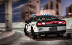 police charger top cop car michigan state police publish new rankings