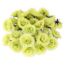 flowers in bulk wedding flowers in bulk wholesale silk wedding flowers the
