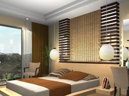 beautiful zen bedroom ideas contemporary home design ideas