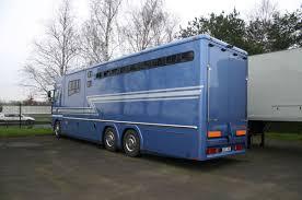 camion cuisine occasion occasion camion chevaux poids lourd