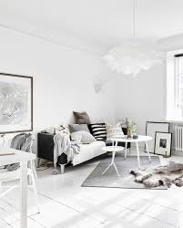 scandinavian archives wholiving