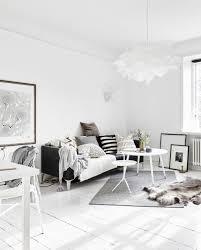 Scandinavian Livingroom 75 Stunning Scandinavian Living Room Decorating Ideas Wholiving