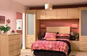white shaker bedroom furniture shaker bedroom furniture why it is so popular bedroom furniture