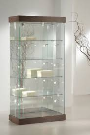 Glass Display Cabinet For Cafe Display Cabinets Storage Shelving Pensami Erba Italia Check