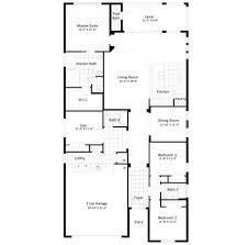 dr horton floor plans texas dr horton emerald homes floor plans