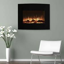 enchanting sunbeam electric fireplace pictures best idea home