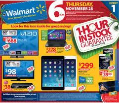 best online deals this black friday 5 online stores for catching best black friday 2014 deals the