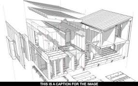 how to draw architectural plans architectural cad drawings company architectural cad drawings services