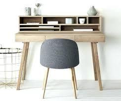 mobilier de bureau moderne design bureau contemporain design cleanemailsfor me