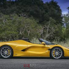 porsche spyder yellow porsche 918 spyder