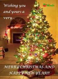 wishing you a merry quotes merry happy