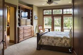 plan 1250 the westfall master bedroom u003ca href u003d u0027http