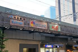 cuisine wok l馮umes ronanの遊記 2013 大阪自由行day 1 台北 大阪 心齋橋