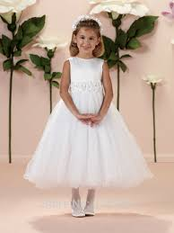 catholic communion dresses cap sleeve catholic communion dresses tea length flower girl