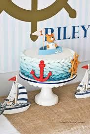 nautical cake nautical birthday cakes best 25 nautical birthday cakes ideas on