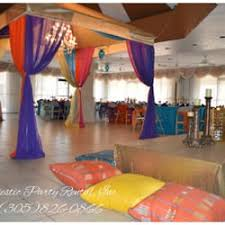 party rentals hialeah majestic party rental get quote 18 photos party event