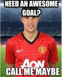 Funny Soccer Meme - 54 best soccer memes images on pinterest ha ha funny stuff and
