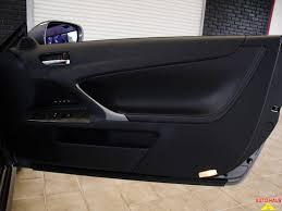 lexus hardtop convertible 4 door 2012 lexus is 250c convertible ft myers fl for sale in fort myers