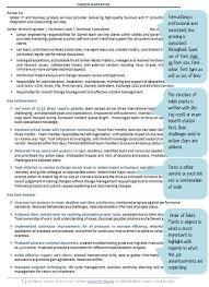 Guide In Making Resume Australia Resume Format Kava In Australia Australian Resume