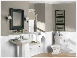 Color Schemes For Bathroom Home Gallery Ideas Home Design Gallery