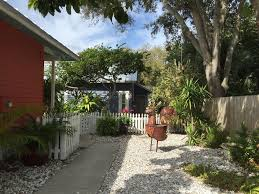 corp housing vacations relo u0027s in paradis vrbo