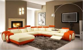Black And White Ball Decoration Ideas Modern Eclectic Interior Design Ideas White Fireplace Mantel