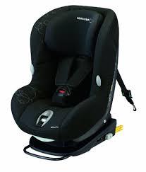 si ge auto b b confort milofix bébé confort siège auto groupe 0 1 milofix collection 2014 total