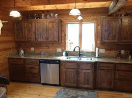 pine kitchen cabinets kitchen design rustic modern photos images only storage with rustic