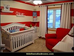 dr who bedroom dr seuss bedroom decor you can add dr seuss nursery bedding you can
